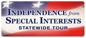 Indietour_web