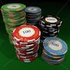 Ist2_356308_casino_chips