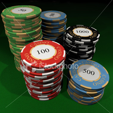 Online Casinos Guidelines Fortune Lounge Casinos